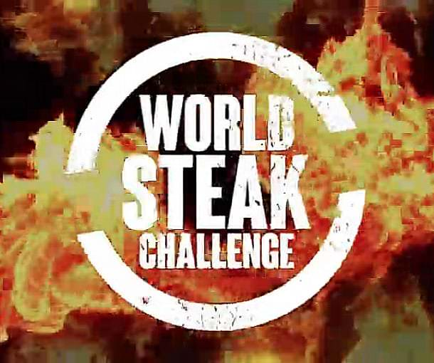 Medalla de Plata para «Discarlux» en la «World Steak Challenge»…